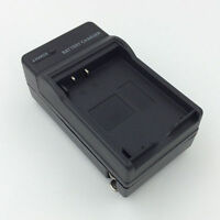 Portable Bln-1 Bln1 Battery Charger Fit Olympus Om-d Omd E-m5 Em5 Digital Camera