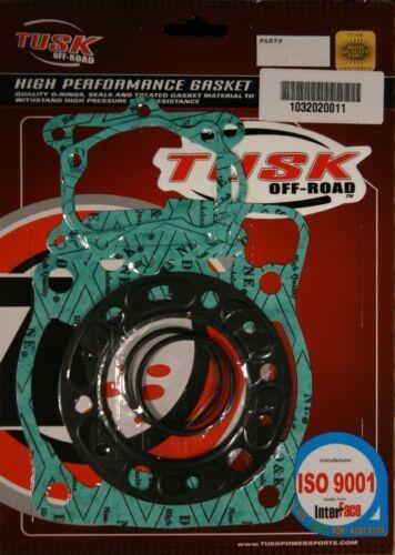 Tusk Top End Head Gasket Kit HONDA CR250R 1992-1999 CR250