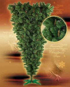 Christmas-Tree-upside-down-inverted-120cm-150cm-180cm-very-dense