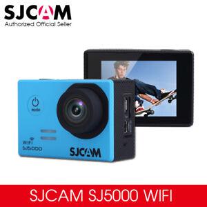 Original-SJCAM-SJ5000-WiFi-Action-Camera-1080P-Full-HD-Sports-DV-2-034-Camcorder