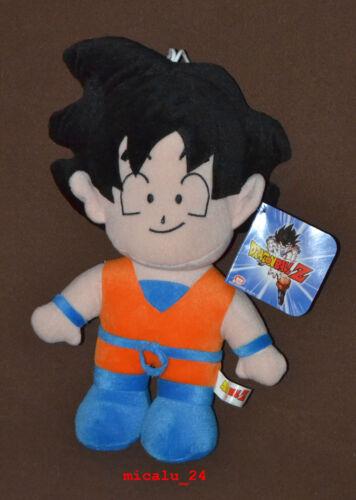 Dragonball Z Plüschfiguren 30cm Stofftier Plüsch Manga Anime NEU Top Sammeln