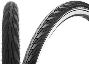 Continental-Ride-Tour-Rigid-Cycling-Tyre-All-Sizes