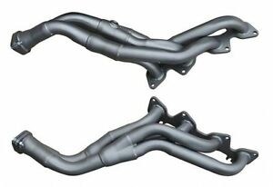 toyota-landcruiser-100-series-v8-4-7-headers-extractors