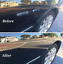 HGKJ-11-Car-Coating-Scratch-Repair-Remover-Agent-Auto-Care-Polishing-Wax-20ML-S8 thumbnail 7