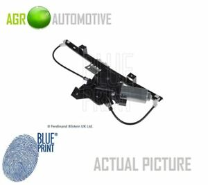 BLUE-PRINT-WINDOW-REGULATOR-LIFTER-OE-REPLACEMENT-ADJ131304