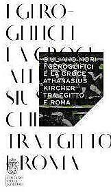 I-geroglifici-e-la-croce-Athanasius-Kircher-tra-Egitto-e-Roma