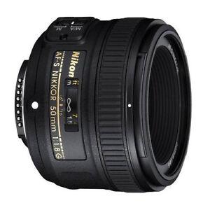 CodSale-Nikon-AF-S-50mm-f-1-8G-AF-S-NIKKOR-Lens-Brand-New-With-Shop-Agsbeagle