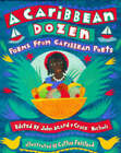A Caribbean Dozen by Walker Books Ltd (Hardback, 1994)