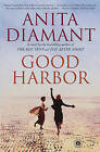 Good Harbour by DIAMANT (Paperback, 2002)