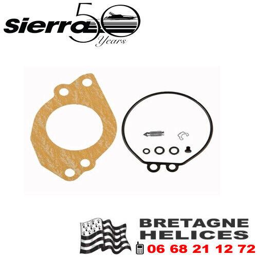 Kit Vergaser Sierra 18-7052 Honda BF75A BF90A (1997-06)
