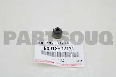 Toyota 90913-02095 O-Ring
