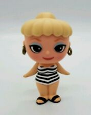 Funko Mystery Minis Barbie Through The Years 1959 1//6
