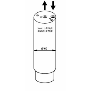Asciugatrice-Aria-Condizionata-NRF-33031