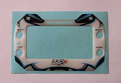 Comline Filtro de EKF214 Para Interior Air PA176623C OE Quality
