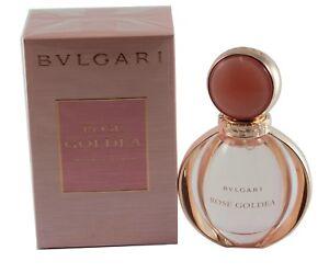 11a6890b153 Bvlgari Rose Goldea by Bvlgari for Women 3.0 3.04 oz 90 ml EDP Spray ...