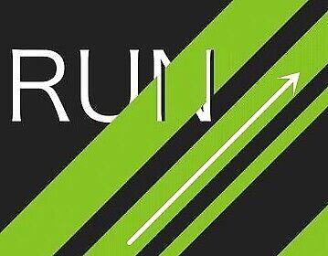 run_push_store