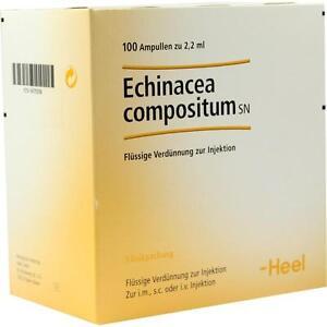 Echinacea-Compositum-Sn-Ampoules-Ampoules-100-PC-PZN-1675556
