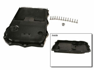For-2014-2018-Ram-1500-Auto-Trans-Oil-Pan-and-Filter-Kit-Mopar-28665CR-2015-2016