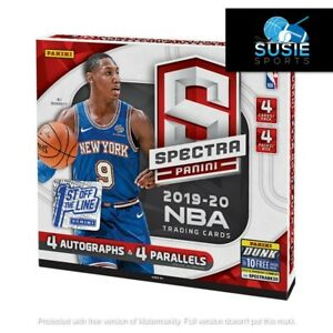 Philadelphia-Sixers-19-20-Panini-Spectra-Basketball-FOTL-Mixer-3-Box-Break
