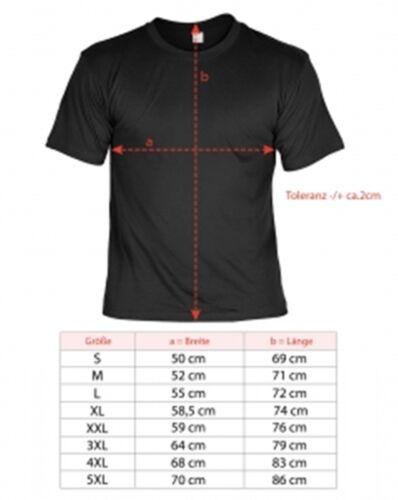 Messieurs Fun T-shirt-sans Agriculture-Assiettes vides-Hommes Cadeau Shirts