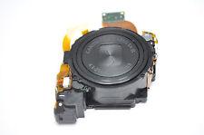 LENS ZOOM for CANON Powershot IXUS 240 ELPH 320 HS IXY 430F Digital Camera Black