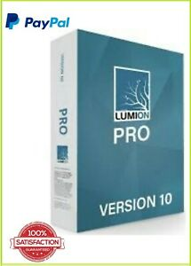 Lumion-Pro-10-Latest-Standalone-Version-For-Windows-Fast-delivery