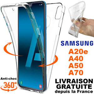 coque 360 galaxy a50