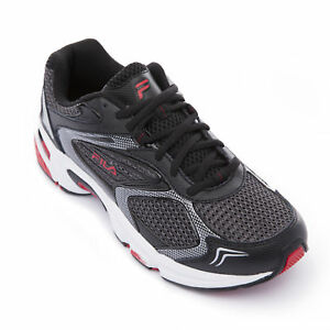 Fila Men's Swerve 2 Running Shoe