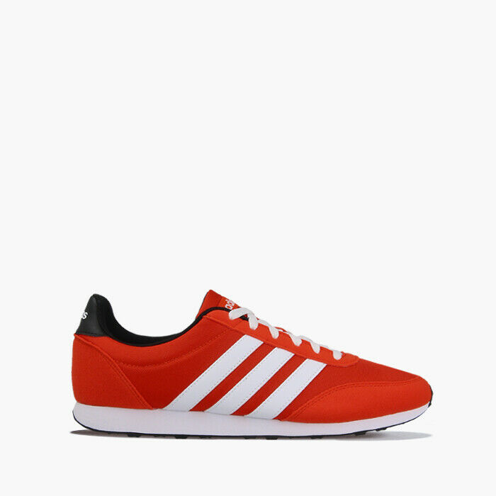 MEN'S SHOES SNEAKERS ADIDAS V RACER