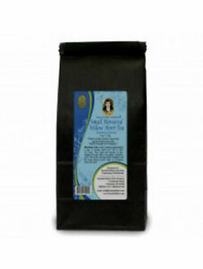 Small-Flowered-Willow-Herb-Tea-4oz-Maria-Treben-039-s-Authentic-Buy-3-Get-1-Free