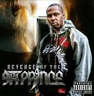 Revenge of the 9th Prince [PA] by 9th Prince (CD, Apr-2010, Granddaddy Flow Ent.)