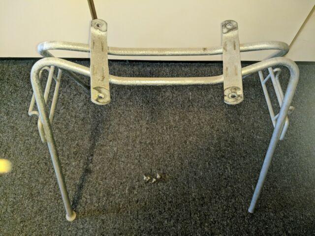 Rocking Chair Base fits Herman Miller Eames Shell Mid Century Danish Modern