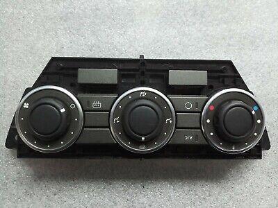 FREELANDER 2 Heater Control Panel 6H52-14C239-EB LAND ROVER 2006-2011