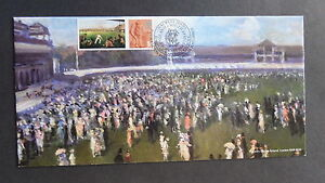 GB-2008-Cricket-England-South-Africa-Eton-Bletchley-Park-FDC-Ltd-Ed-125-of-250