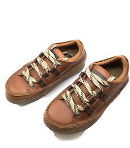 Chaussure-Art-marron-taille-37