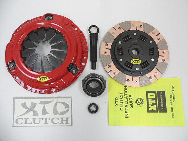 Upper Center Radiator Support Fits Nissan Sentra 2013-2017 F25113SHMA NI1225209