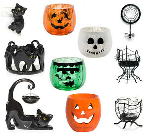 Image is loading Yankee-Candle-Halloween-Accessories 529f82914352