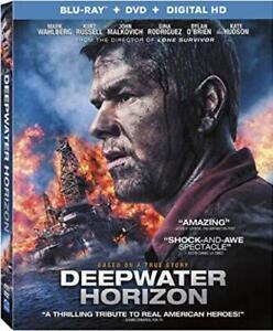Deepwater-Horizon-Blu-ray-DVD-2017-2-Disc-Set-Brand-New