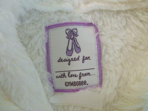 Girls Gymboree Extra Cozy Jacket