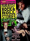 The Greatest Rock and Roll Stories : The Most Outrageous, Magical and Scandalous Events in the History of Rock and Roll by Art Fein (1995, Paperback)