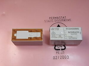 no5388 Crepes 12,8x12,8x5cm Waffel Snackbox Pommes