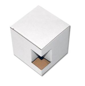 IhrBild24-1x-Tassen-Geschenkkarton-fuer-11oz-Tassen-Weiss-105-x105-x105-mm
