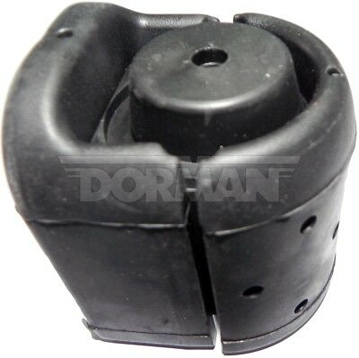 Dorman 523-035 Front Lower Forward Suspension Control Arm Bushing for Select Models