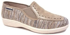 EMANUELA-2217-CORINE-BEIGE-PANTOFOLE-DONNA-MADE-IN-ITALY-SOTTOPIEDE-IN-VERA-PELL