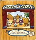 Mein Fingertheater (2009, Kunststoffeinband)