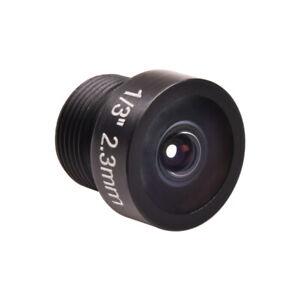 """RunCam FOV 120 Degree 1//3/"""" 2.8mm Wide Angle FPV Camera Lens RunCam Swift"""