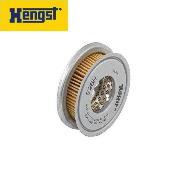 Hengst E26H P//s Filter