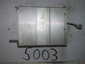 2005 toyota camry jbl radio