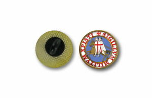 pins-pin-039-s-flag-badge-metal-lapel-hat-button-knights-crusader-templar-cross-r4
