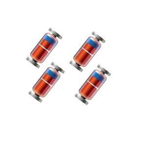 100PCS-Diode-SMD-SMT-LL4148-1N4148-NEW